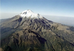 pico-de-orizaba-group-climbs