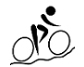 adventure-cycling-icon1